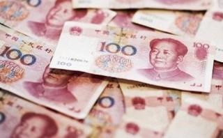 Trung Quốc giữ nguyên lãi suất