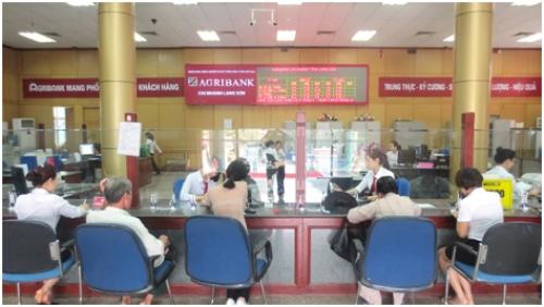 Agribank Lạng Sơn: Điểm tựa vốn cho người dân biên cương