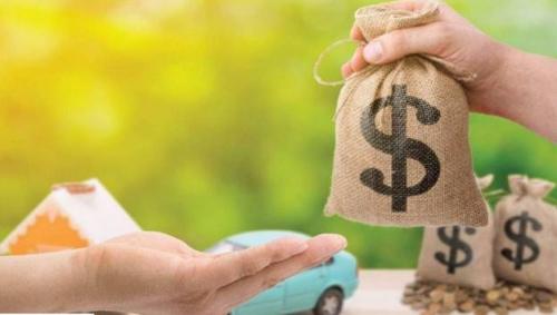 Vay thấu chi tài khoản: Miễn phí lãi vay nếu vay và trả trong ngày