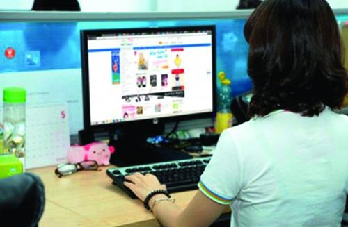 Các quốc gia khu vực Đông Nam Á:  Chuẩn bị đánh thuế với lĩnh vực thương mại điện tử