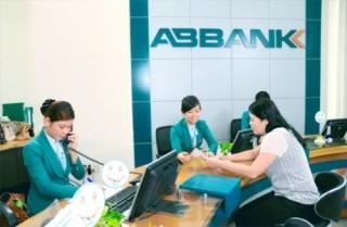 Lợi nhuận ABBANK sau kiểm toán soát xét giảm 89,2 tỷ đồng