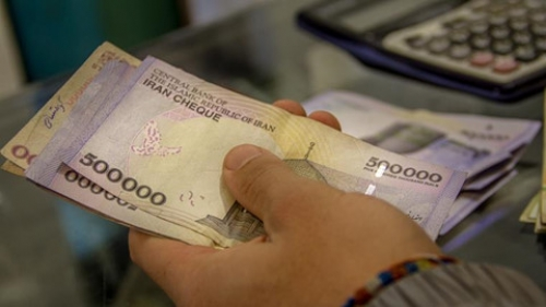 Argentina siết chặt kiểm soát tiền tệ