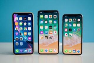 iPhone 11 có gì đáng mong đợi