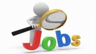 Thời báo Ngân hàng tuyển dụng