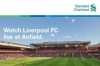 Ngân hàng Standard Chartered Việt Nam khởi động giải bóng đá futsal quy mô lớn