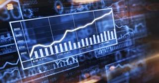 Trung Quốc tiếp tục mở cửa thị trường trái phiếu