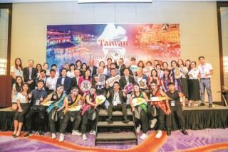 Đài Loan coi trọng thị trường Việt Nam