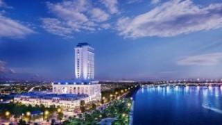 Vì sao Vingroup và nhiều 'ông lớn' bất động sản đổ về Quảng Bình?
