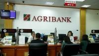 Mở tài khoản – Nhận quà lớn cùng Agribank