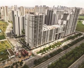 TP.HCM: Thắt chặt kỷ cương trong giao dịch bất động sản