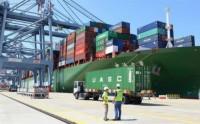 Yêu cầu khôi phục đặc quyền thương mại cho Ấn Độ