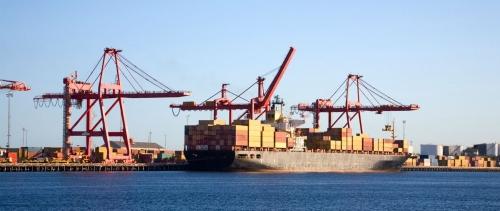 Thêm cơ hội xuất khẩu hàng hóa sang Thái Lan