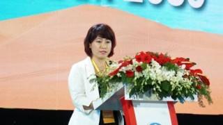 Dự án Thanh Long Bay được trao quyết định chủ trương đầu tư