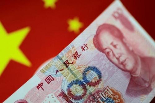 Trung Quốc không dám nới lỏng mạnh tiền tệ