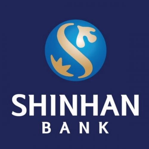 NHNN quyết định cho Ngân hàng Shinhan Việt Nam áp dụng Basel II