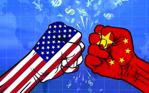 Kinh tế Trung Quốc tiếp tục chậm lại