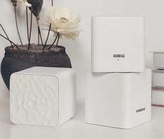 5 bộ phát Wi-Fi hỗ trợ Mesh giá rẻ