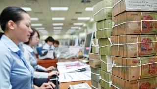 Hệ thống ngân hàng Hà Nội: Đẩy mạnh hỗ trợ khách hàng bị ảnh hưởng dịch Covid