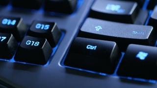 Ủy ban Chứng khoán tuân thủ đúng quy định về đấu thầu và mua sắm thiết bị tin học