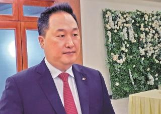 Thu hút FDI: Triển vọng tốt trong dài hạn