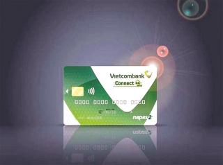 Thẻ chip: Bước đệm nâng cấp hạ tầng thanh toán văn minh