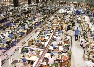 Tạo nền tảng cho kinh tế phục hồi cuối năm