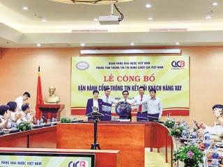 Trung tâm TTTD Quốc gia Việt Nam: Nhân rộng các điển hình tiên tiến bằng chính sách cụ thể