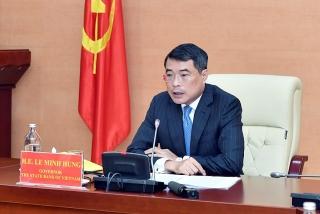 Việt Nam - Ngôi sao đang lên