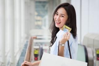 Vi vu cả tuần - Không lo về giá cùng thẻ quốc tế SHB và ứng dụng đặt xe Be