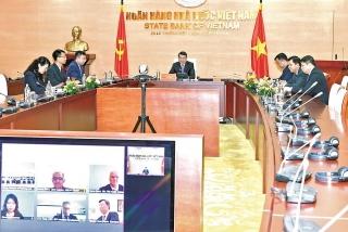 Việt Nam: Điểm đến đầu tư hấp dẫn và an toàn