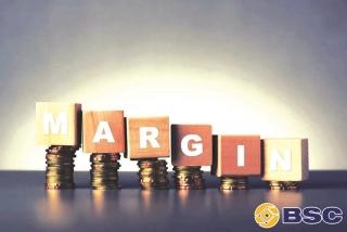 Áp lực margin
