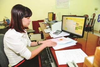 Trung tâm Thông tin Tín dụng Quốc gia (CIC): Nỗ lực xây dựng cơ sở thông tin tín dụng Quốc gia