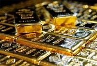 Thị trường vàng 25/9: Đà giảm của vàng bao giờ dừng lại?
