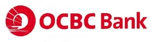 OCBC HCM thay đổimức vốn được cấp