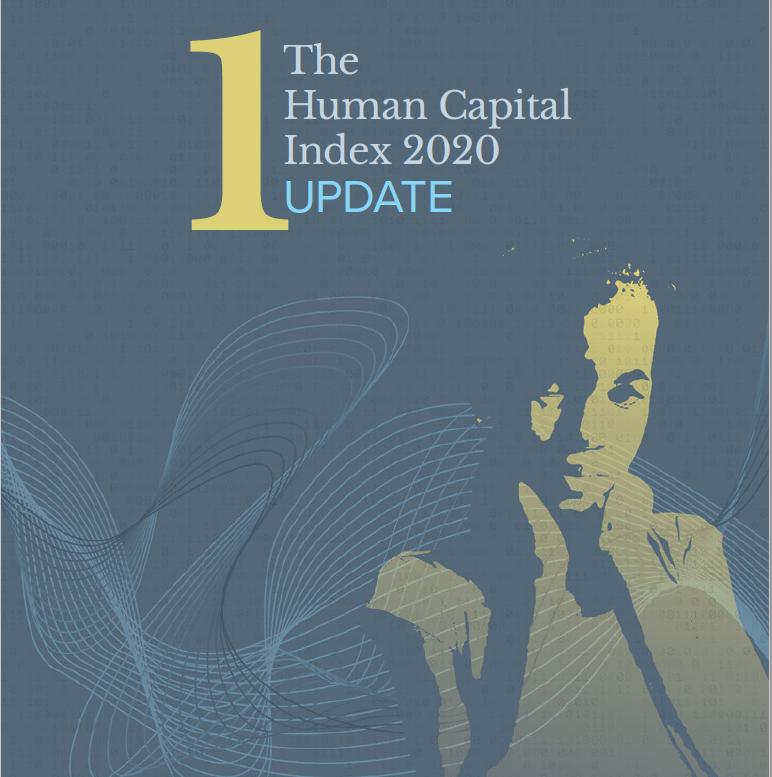 WB: Đại dịch Covid-19 đe dọa xóa thành tựu đạt được về vốn nhân lực