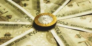 Ấn Độ sắp thử nghiệm tiền kỹ thuật số