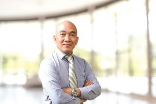 Thị trường bất động sản 2021 cuối năm:Có đổi chiều ngoạn mục?