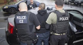 Nguy cơ về một cuộc khủng hoảng trục xuất