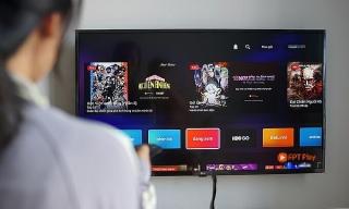 14 kênh truyền hình nước ngoài sắp ngừng phát sóng ở Việt Nam