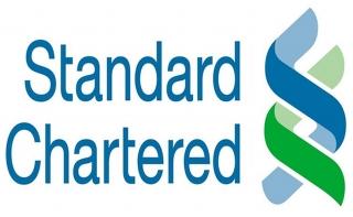 Standard Chartered và Britcham hợp tác thúc đẩy phát triển bền vững tại Việt Nam