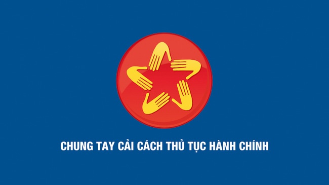 cai cach hanh chinh nganh ngan hang bai hoc tu phat huy nguon luc