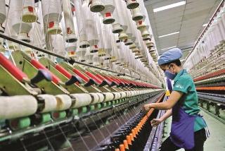 Kiểm soát dịch: Yếu tố quyết định phục hồi kinh tế