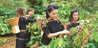 Agribank Kon Tum chia sẻ cùng khách hàng