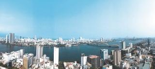 Đà Nẵng hướng đến trung tâm khởi nghiệp quốc gia