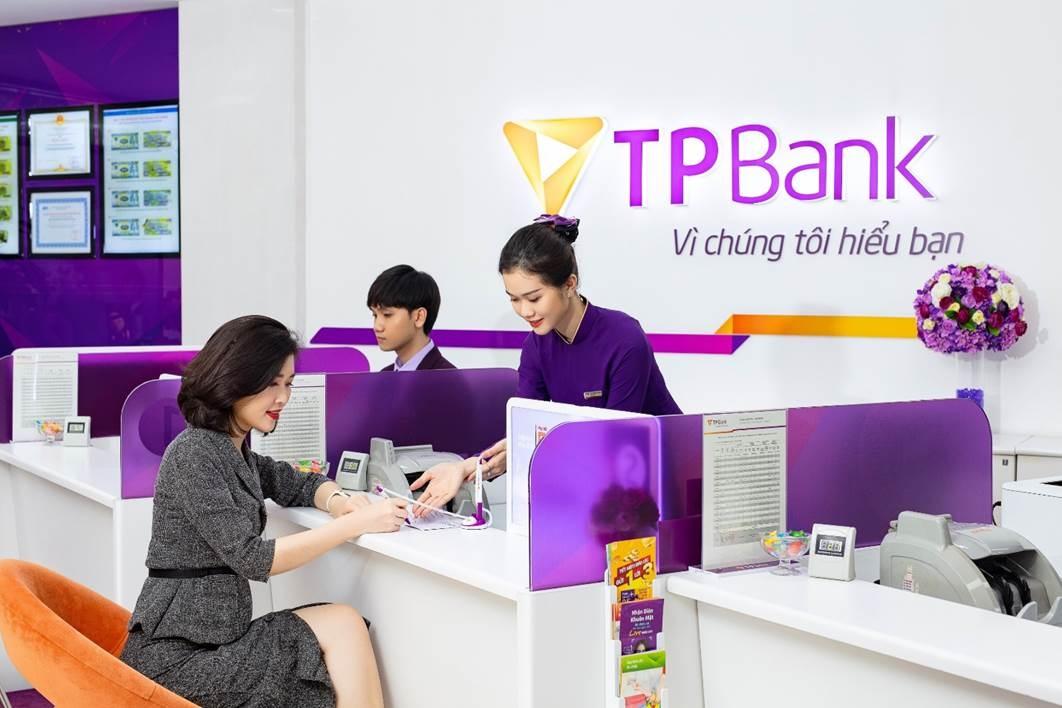 global brands magazine danh gia tpbank la ngan hang co chat luong dich vu tot nhat