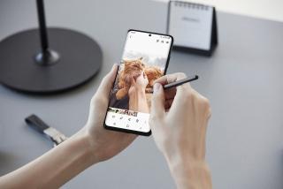 Loạt smartphone giảm giá đầu tháng 9