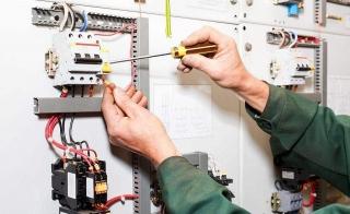TP.HCM: Đề nghị cấp giấy đi đường cho dịch vụ sửa chữa điện, nước, thông tin liên lạc