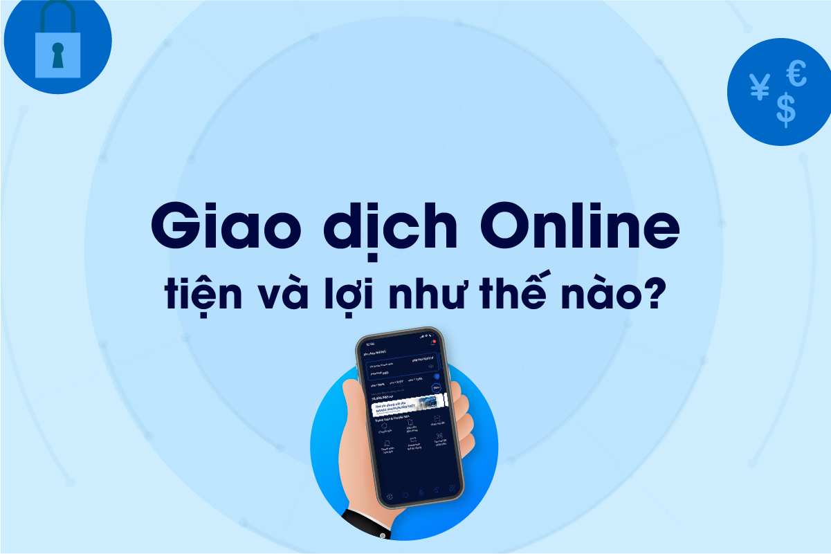 Giao dịch tài chính dễ dàng và thuận tiện với ứng dụng digimi của Ngân hàng Bản Việt