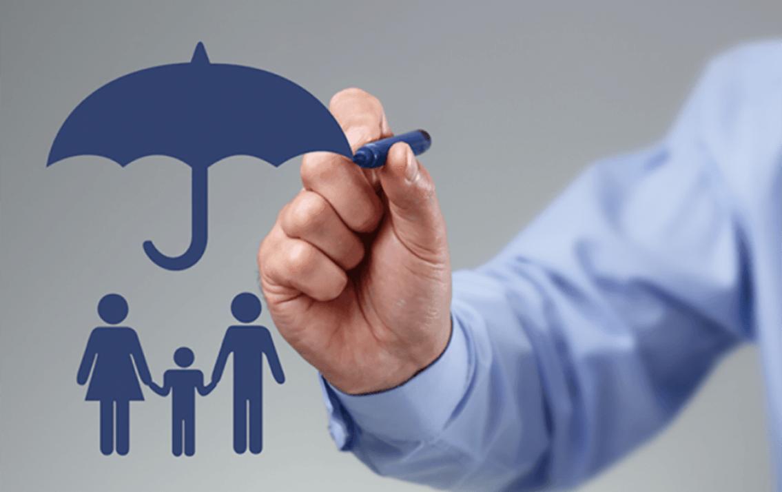 Tăng tính tự chủ cho công ty bảo hiểm