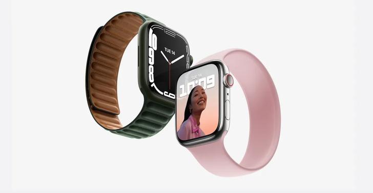 apple ra mat iphone 13 8 cong bo quan trong nhat tai le ra mat